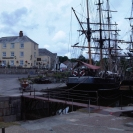 img-charlestown-harbour