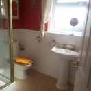 17_polkerris_bathroom